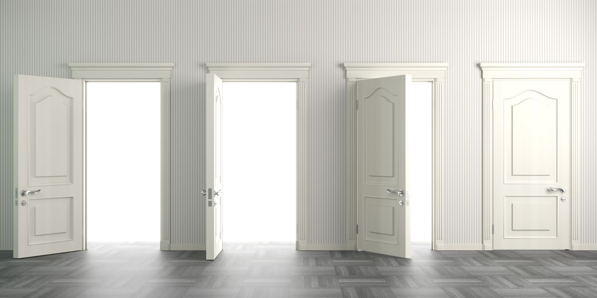 דלתות פנים במבצע בדלתות בראשית