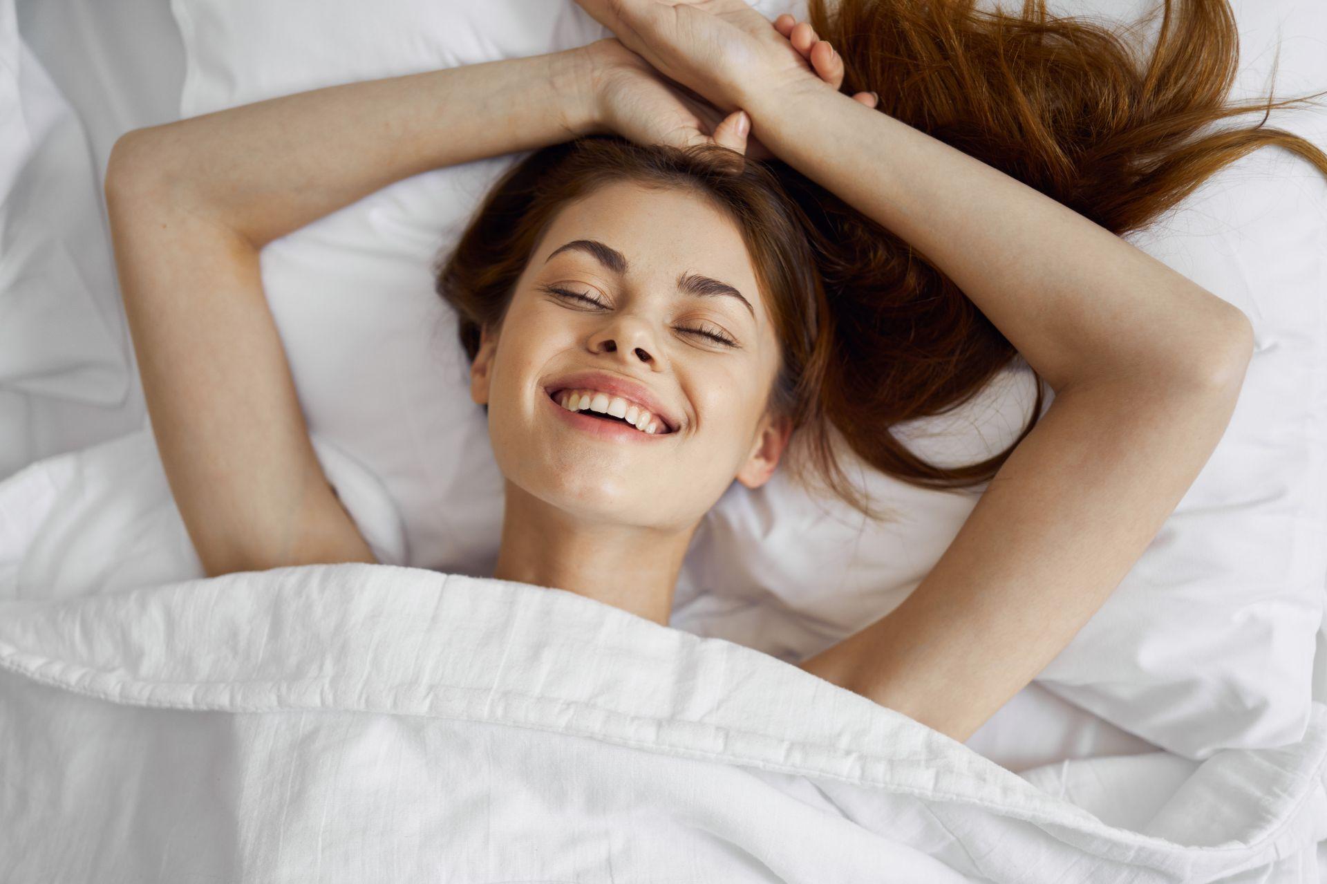 סקס סטייל אביזרי מין במחירים מעולים