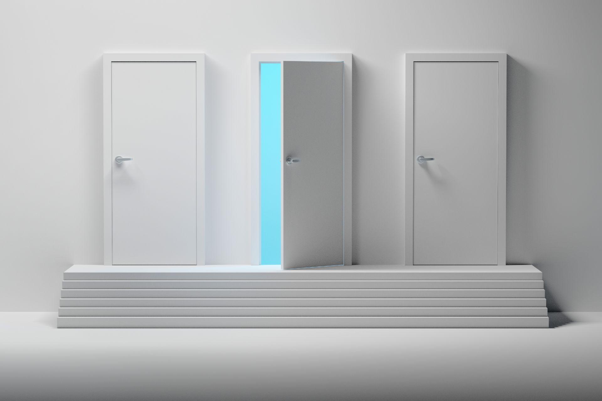 דלתות פנים מחיר משתלם בדלתות בראשית